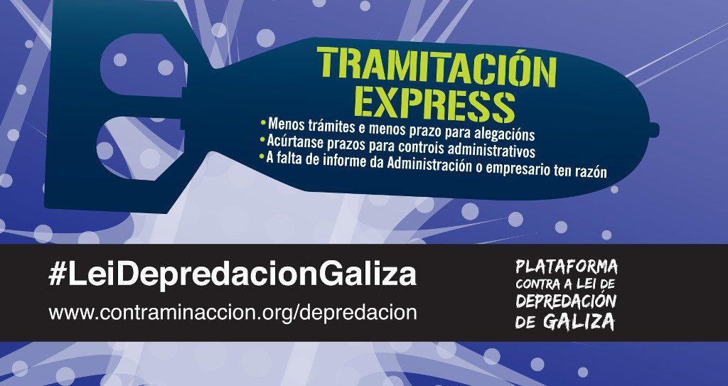 Lei de Fomento de Iniciativas Empresariais en Galicia